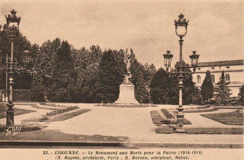 Libourne (3)