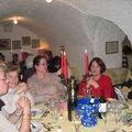 ancphs Strasbourg forum ourcq Pieergut 006