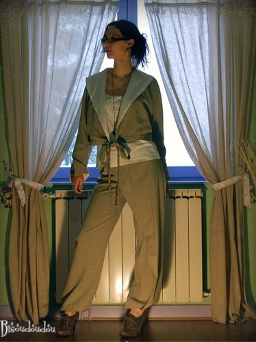 Ensemble-pantalon-veste-08
