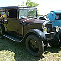 MATHIS MY coach commercial 1927 Ohnenheim (1)