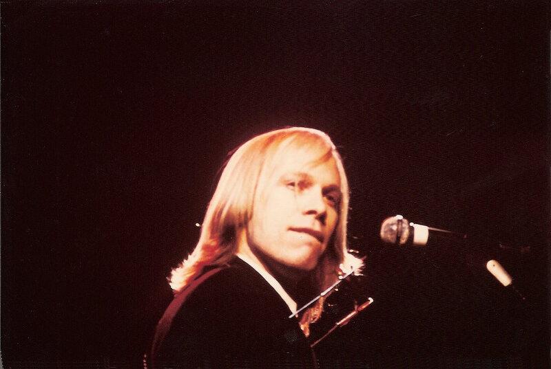 1981 10 Elliott Murphy 02