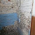Maison Denis - 2014-06-19 - interieur - P6196169