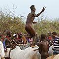 8v-Turmi-Pull jumping