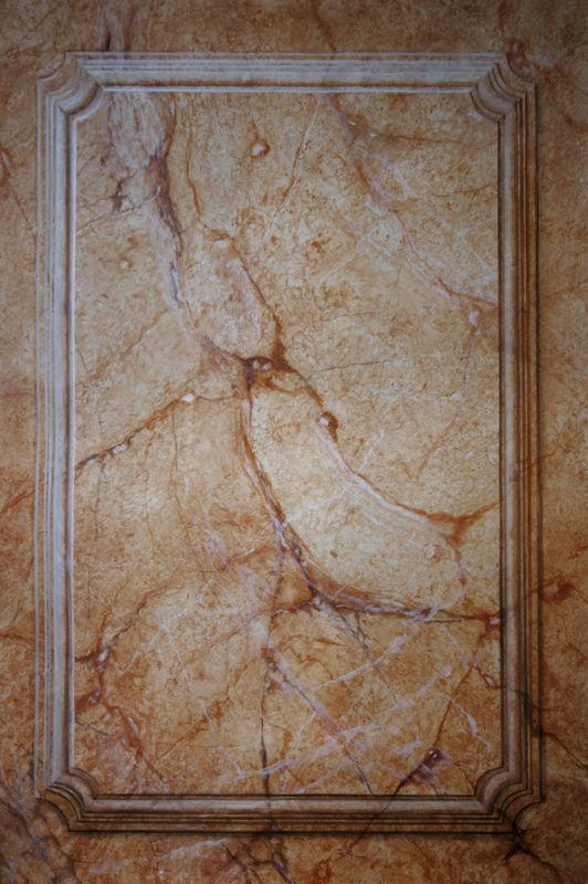 marbre Napoléon