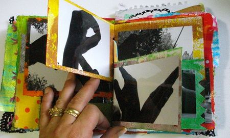 photos_passeport_estelle_et_projet_scrap_049