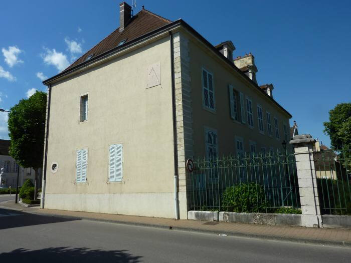 21_nuits_st_georges_2a