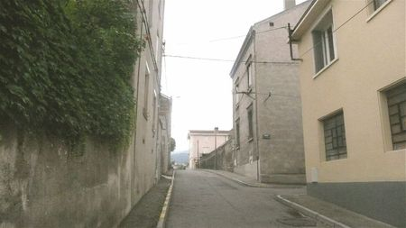 rue Loubet (3)