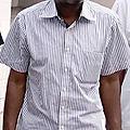 Kongo dieto 3547 : ne muanda nsemi revoque nsenga munana, le president provincial de bdm pour le kongo central !