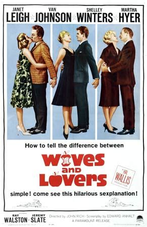 wives_and_lovers