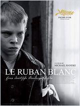 Le_Ruban_Blanc