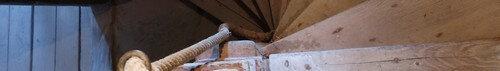 bande-escalier-du-fort---L500