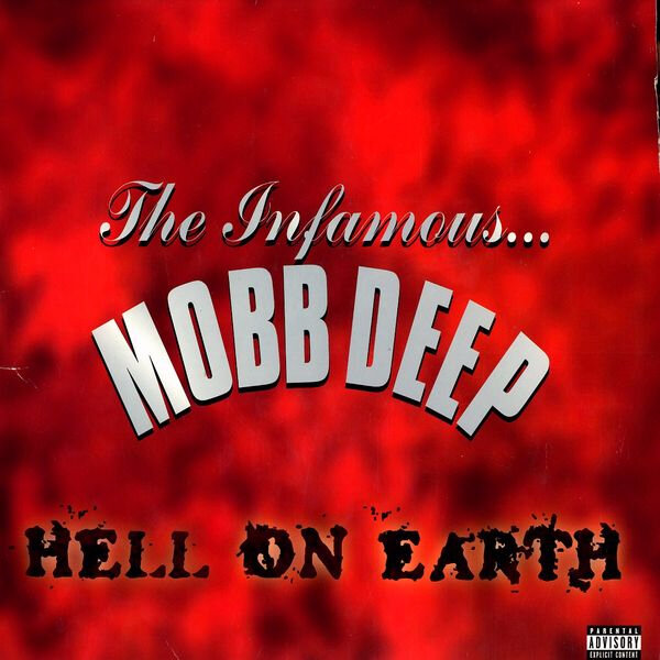 Mobb-Deep-Hell-On-Earth