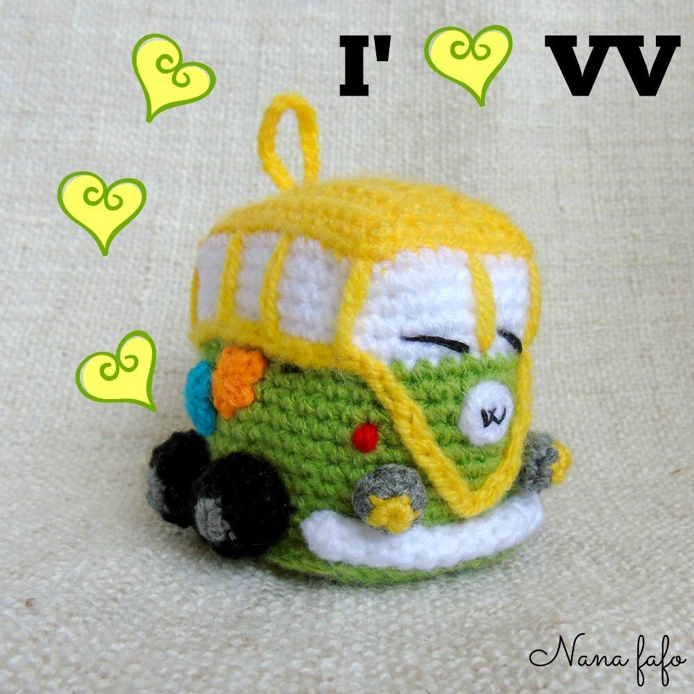 van-vv-au-crochet
