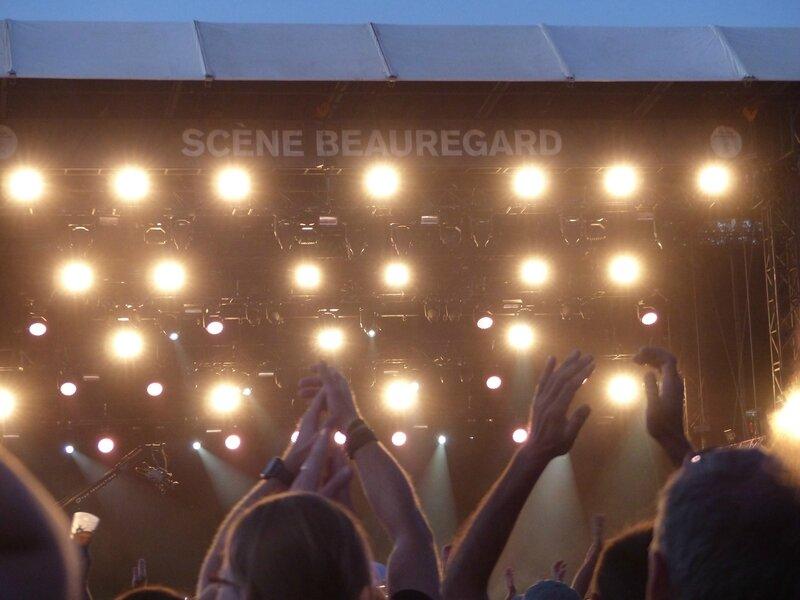 festival-beauregard-2017-093