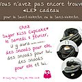 sugar-kiss-cupcake-owly-mary-du-pole-nord-snood-homme-femme-mixte