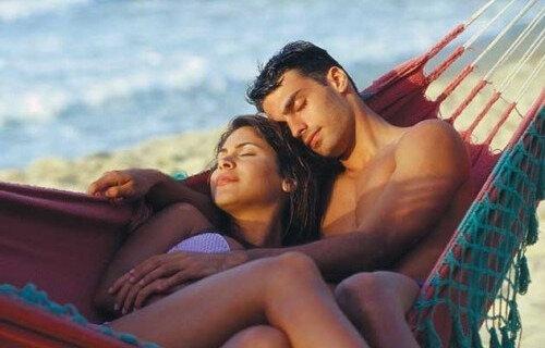 RETOUR DE L'ETRE BIEN AIMÉE, retour affectif rapide de l'être aimé