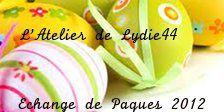 Bannière Echange de Pâques