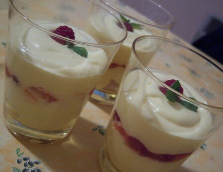 tiramisu_fruits_rouges3