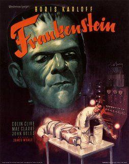 22157_Frankenstein_Affiches
