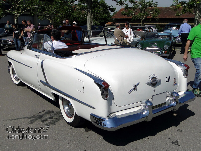 oldsmobile-super-88-convertible-1952-02