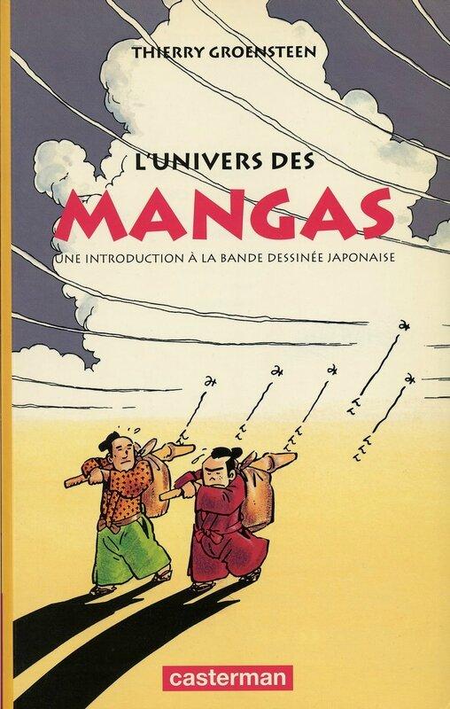 Canalblog Manga Hanawa018