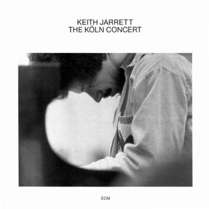 Keith_Jarrett-The_Koln_Concert-Frontal