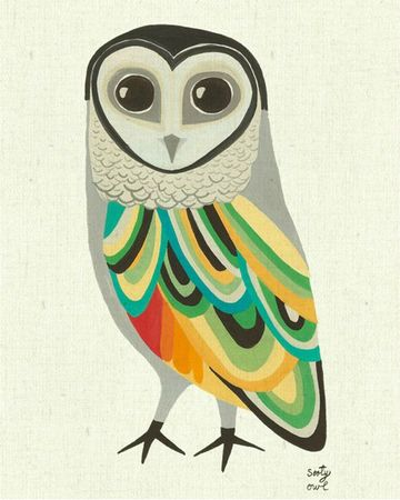 Inaluxe_Sooty_Owl