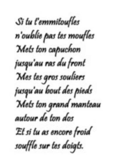 la-mouffle-fiche-activite-A4-valerieassmatHH