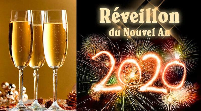 31-12-2019_reveillon