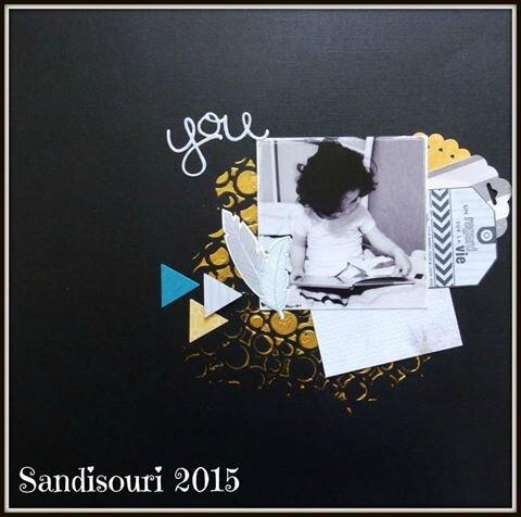 sandisouri page juin