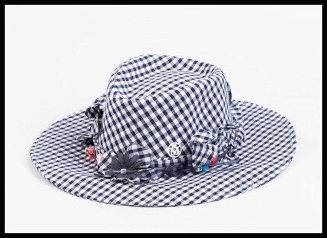 maison michel chapeau pierre 3