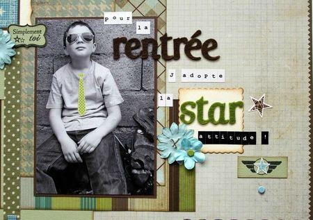 détail 2 page star attitude