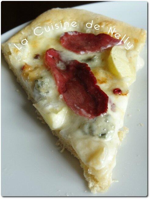 PizzaGorgonzolaMagretPomme2