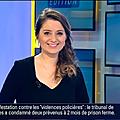 celinemoncel07.2014_12_09_premiereeditionBFMTV
