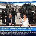 celinemoncel01.2015_02_25_premiereeditionBFMTV