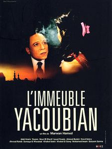 l_immeuble_yacoubian_film