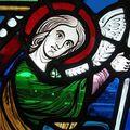 Chartres_Michèle (9)