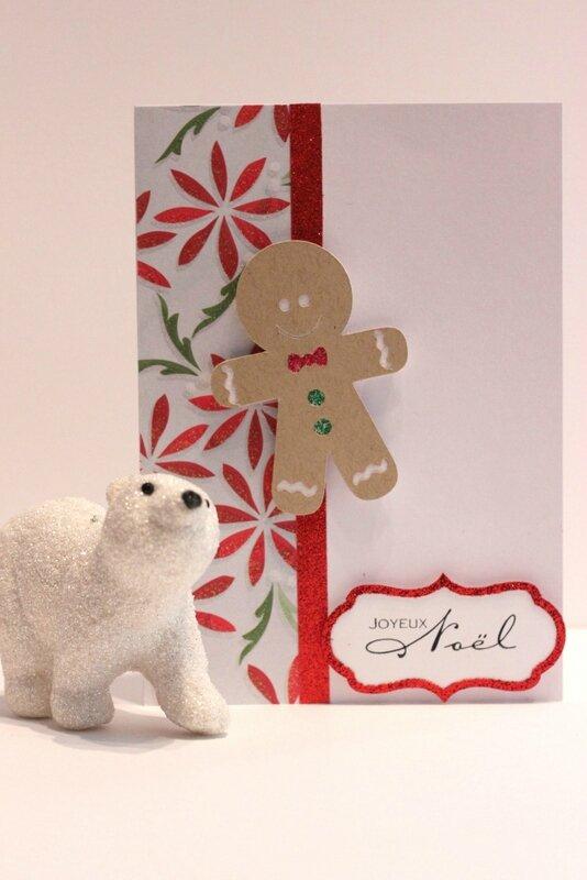 cartes Noël- nouvel an- miminesenfolie sabryna (8)