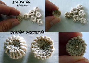 crochet anda-4