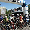 F_StPriest2001