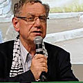 16 mai 2018: rencontre de paroles a venir avec bertrand heilbronn, président de l'association france palestine solidarité