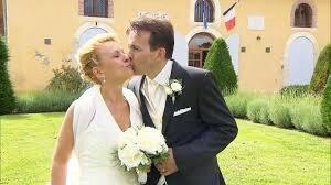 SORTILEGE DE MARIAGE