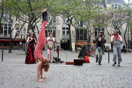 2_Troupe_cerceaux__feu__flamenco_7181