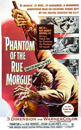 le_fantome_de_la_rue_morgue_1