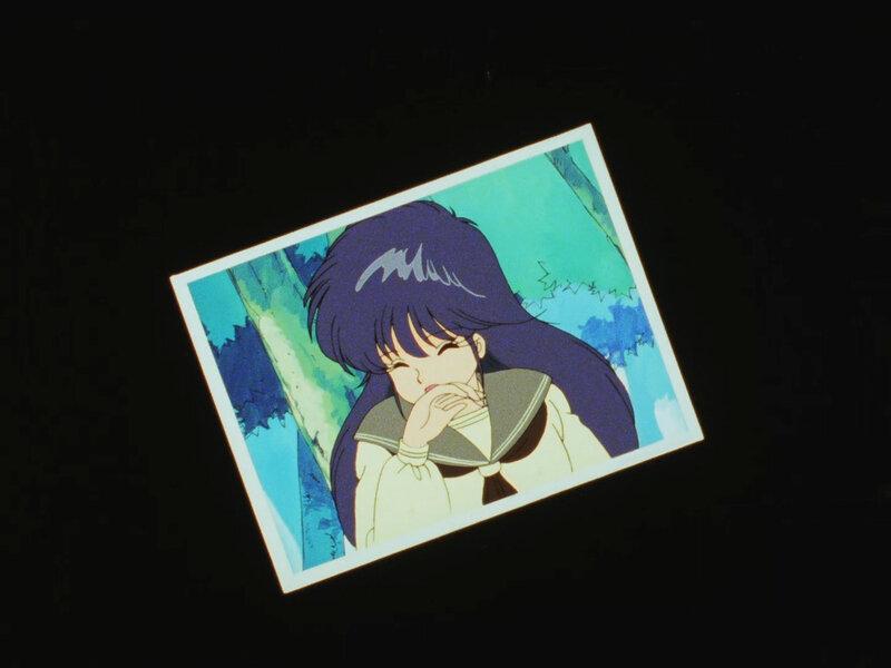Canalblog Japon Anime Kimagure Orange Road Dernière Image 25