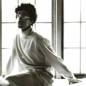Prince_1987
