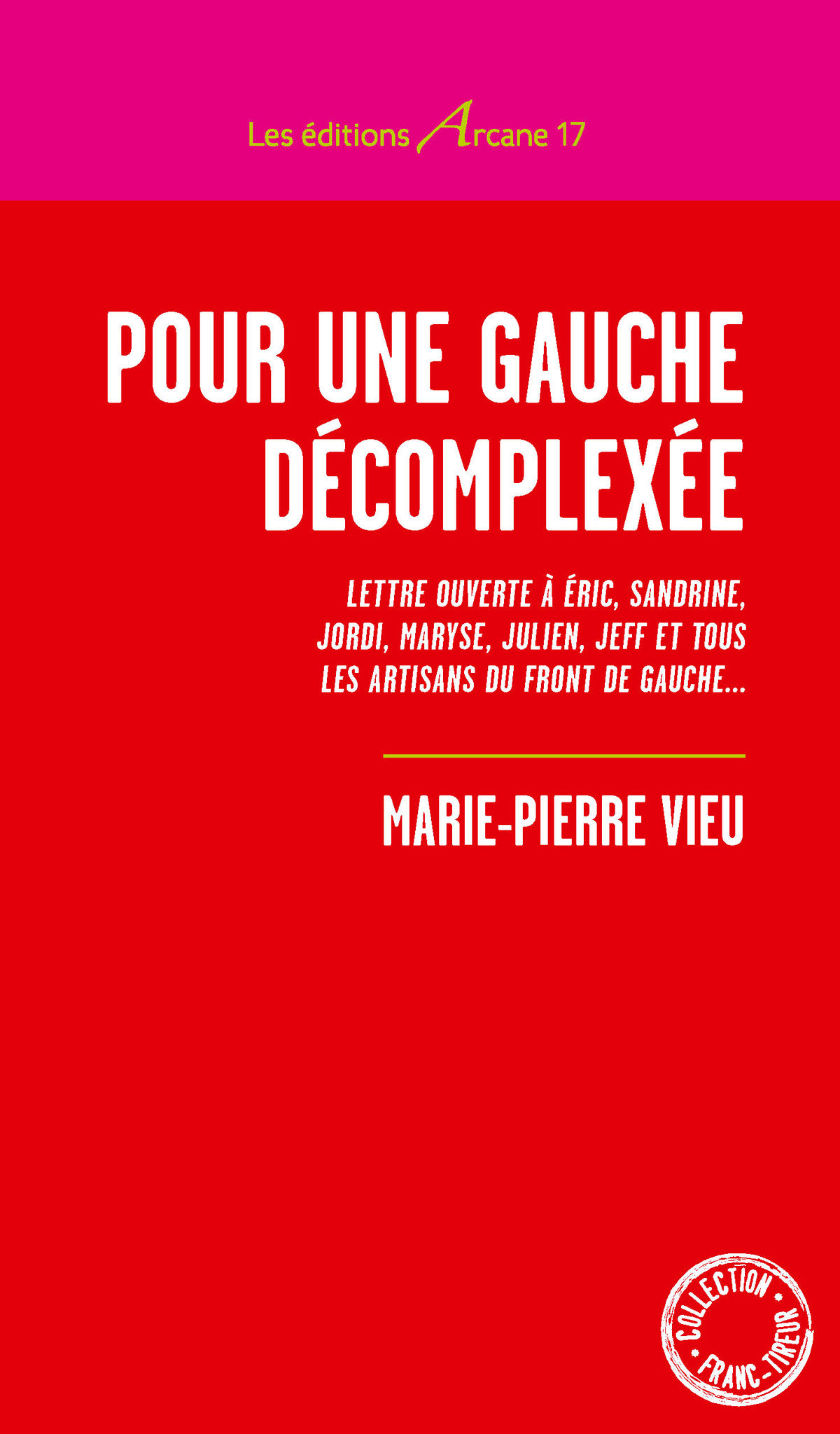 couv_ft_gauche_decomplexee_web-1