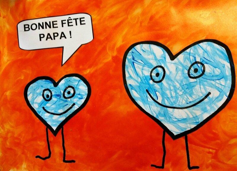 260_Fête des pères_Carte des petits (40)