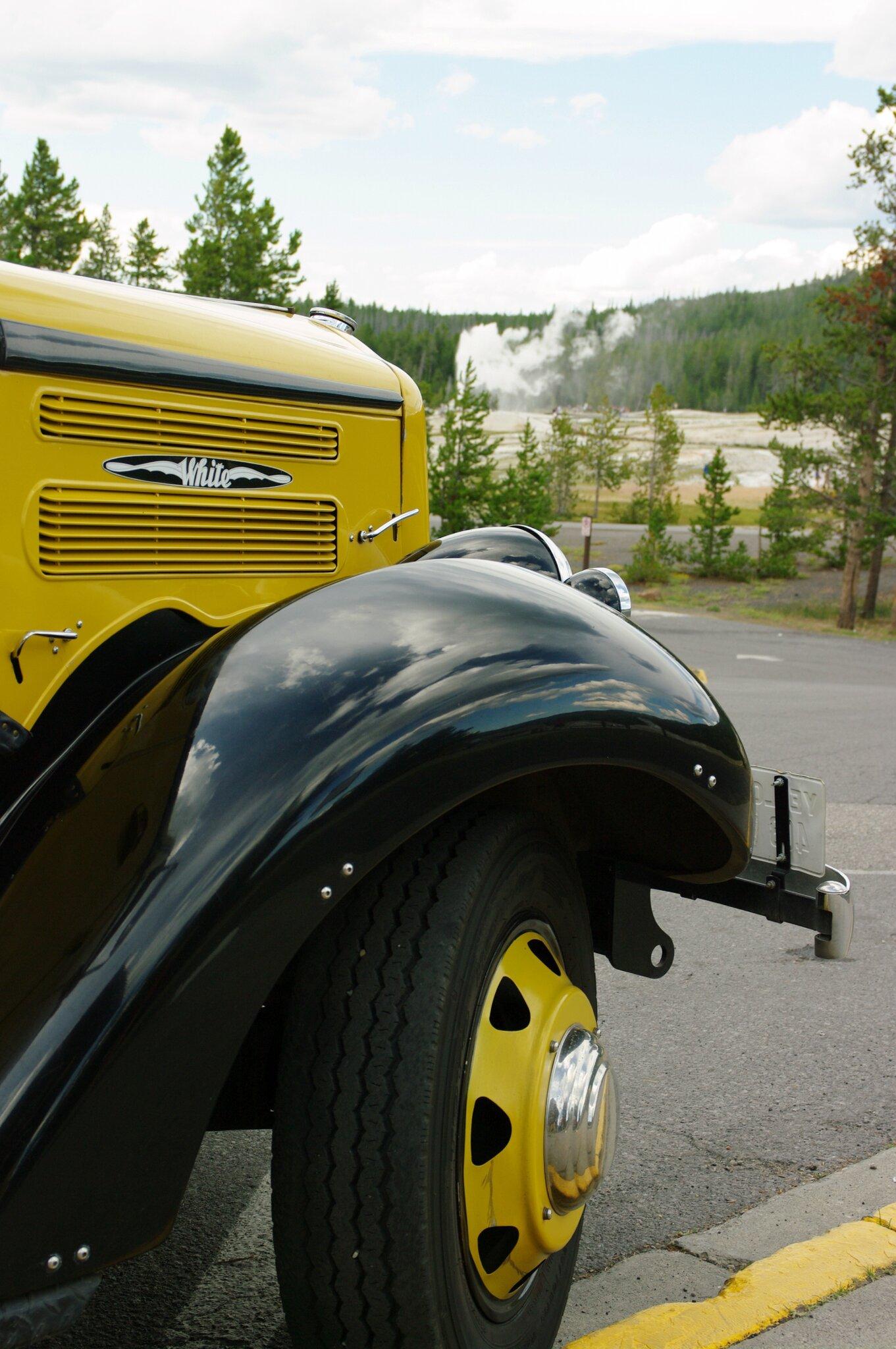 Yellowstone j2 gl K20D (74)
