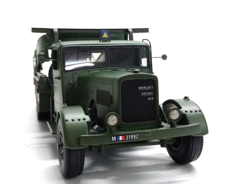 #MF48903V-Berliet GPE4 1940 (6)